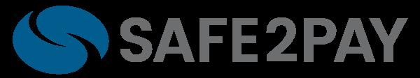 Safe2Pay Pty Ltd